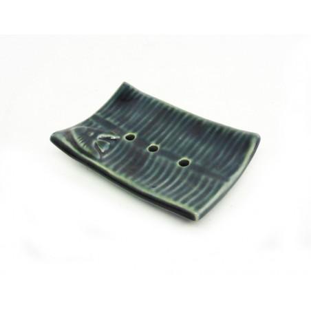 Vasque Zen 90 cm