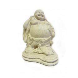 Bouddha Chinois Debout