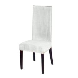 "Chaise ""Teck & Loom"""