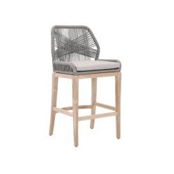 """Chaise de Bar """"Oslo"""""""