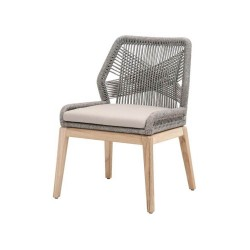"""Chaise """"Oslo"""""""