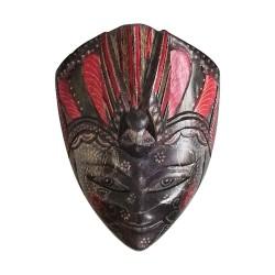Masque Balinais