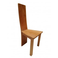 """Chaise """"Lawas"""""""