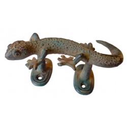 """Poignée """"Gecko"""""""