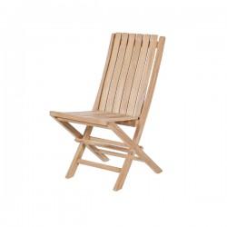 """Chaise de jardin  """"Miami"""""""