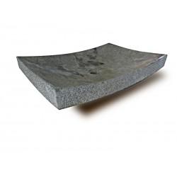 """Vasque """"Zen"""" 60 cm"""